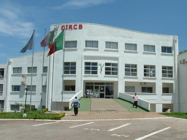 Centre International de Recherche Chantal Biya