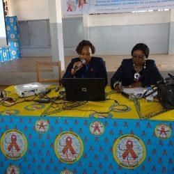 Lutte contre les faux médicaments : SYNERGIES AFRICAINES sensibilise.