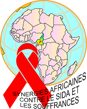 Synergies Africaines