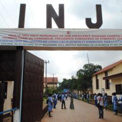 SYNERGIES AFRICAINES et INJS : Ensemble pour combattre le Sida