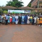 Mois camerounais contre le Sida : Synergies Africaines toujours aux côtés des jeunes