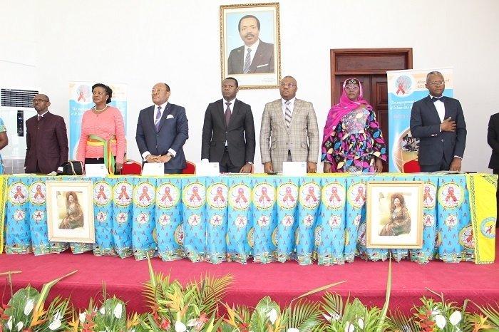 Version numérique du BUM : Douala à l'honneur