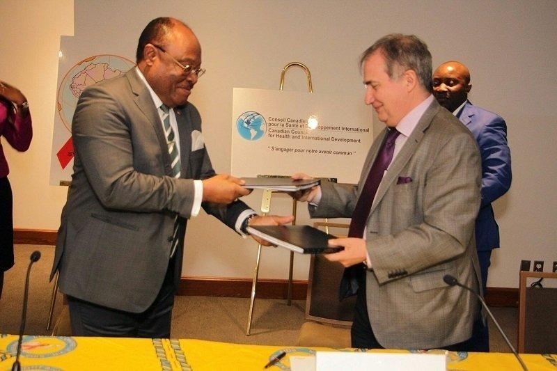 SYNERGIES AFRICAINES étend son réseau de partenaires